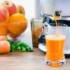 juice guru daily clic recipe