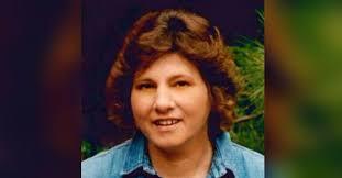 Jayne Ellen Smith Obituary - Visitation & Funeral Information