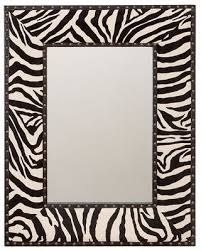 zebra mirrors google search with