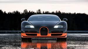 free bugatti veyron wallpaper picture