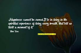 life experience quotes top famous quotes about life experience