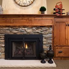 fireplace mantel fireplace mantels