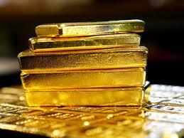 china gold fraud china s biggest gold