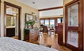 elk cove inn bed and breakfast