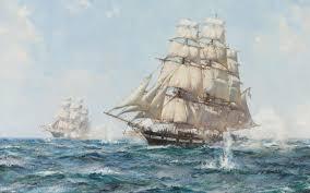 pirate ship wallpaper 1080p anic