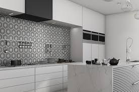 backsplash tile kitchen backsplashes