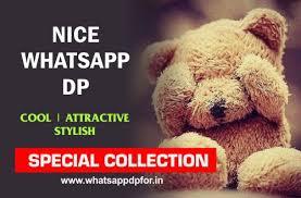 very nice dp for whatsapp nice pic dp
