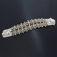 bx2 n bracelet sg liquid metal