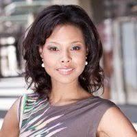 Martina Smith, South Loop Real Estate Agent | bairdwarner.com