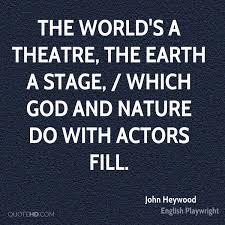 john heywood quotes quotehd