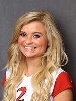 UWA Volleyball Sweeps Mississippi College - University of West ...