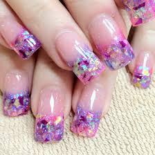 acrylic nails designs nail designs 2016