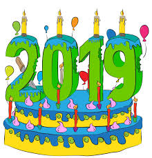 new year cake hd happy new year quotes