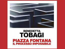 All'Archivio di Stato la presentazione del libro di Benedetta ...