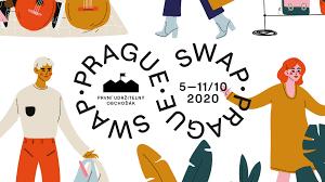 SWAP Prague - Posts | Facebook
