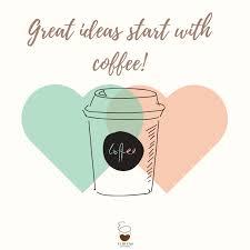 monday mantra who agrees elbuenocoffeeroasters coffeeroaster