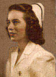 Jeannine Smith Obituary - Kingston, New York   Legacy.com