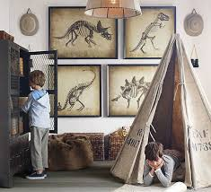 I Really Like The Dino Pics Perfect For Braxton S Science And Space Themed Bedroom Boys Dinosaur Bedroom Dinosaur Room Boy Room