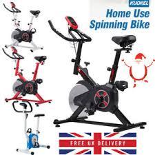 cyclin bike home gym fitness cardio