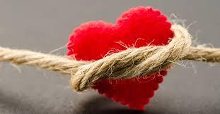 Los amarres de amor funcionan - Hechizos para enamorar - Medium