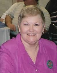 Nelda Louise (Stewart) Stark, 81
