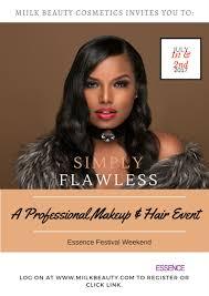 new orleans makeup artist saubhaya makeup