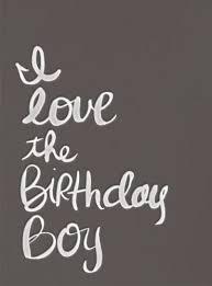best birthday quotes happy birthday my love boyfriend image to