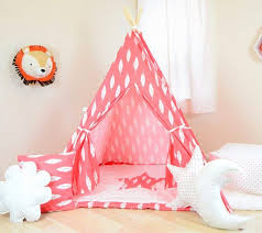 3 Cool Benefits Of Kids Teepee All Mothers Must Know Mom Envy Blog