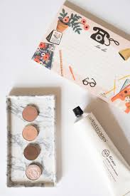 the 4 essential makeupgeek shadows you