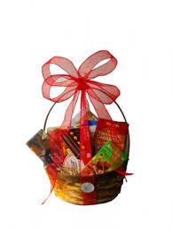sweet tooth sweet basket in miami fl