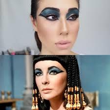 clic elizabeth taylor cleopatra