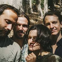 Image result for big thief two hands album cover""