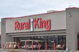 Rural King Corporate Office Corporate Office Hq