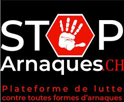 Stop-Arnaques.ch - Home   Facebook