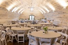 part two the newest wedding venues in
