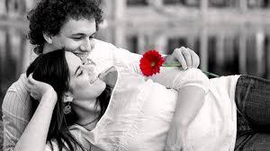 صور حب رومانسي اجمل صورحب رومانسيه احساس ناعم