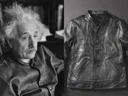 iconic leather