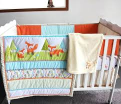 baby crib bedding sets enterate507 com