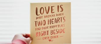 r tic quotes for your inspiration in wedding forward
