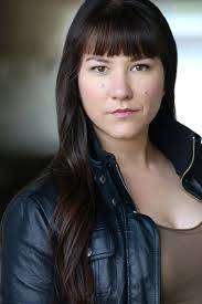 Leanne Smith - IMDb