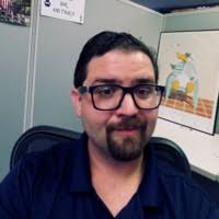 Aaron Barnes - Channel Account Manager - AppRiver | LinkedIn