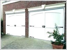 10 ft wide garage door domino99 co
