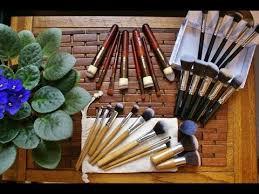 best worst ebay makeup brush sets