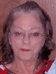 Betty Prelle | Obituary | Goshen News
