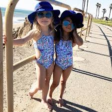 Everleigh and Ava | Kids fashion, Sav and cole, Cute little girls