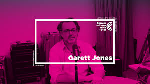 Garett Jones on Democracy (More or Less) (Ep. 88) | by Mercatus Center |  Conversations with Tyler | Medium