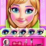 princess makeup games yiv free