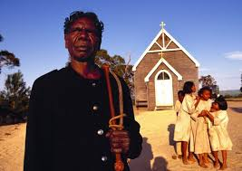 Rabbit Proof Fence Greg King S Film Reviews