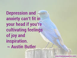 quotes about depression and anxiety top depression and anxiety