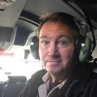 Julio Johnson - Simulator Instructor - Lockheed Martin | LinkedIn
